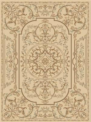 Lano Kamira 4156-800[Gaat uit de collectie] Beige, Bruin, Zwart