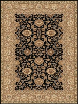 Lano Kamira 4472-799[Gaat uit de collectie] Zwart
