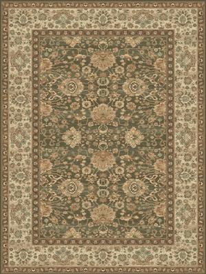 Lano Kamira 4472-803[Gaat uit de collectie] Groen