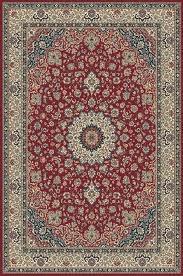 Lano Kasbah S 12217-474 Rood