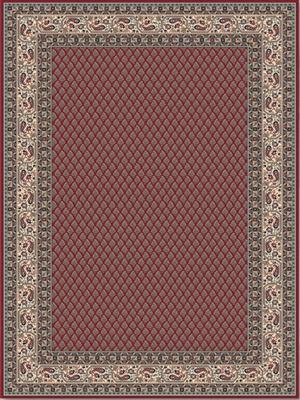 Kasbah S 12264-474