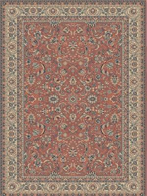 Lano Kasbah S 13720-472 Roze