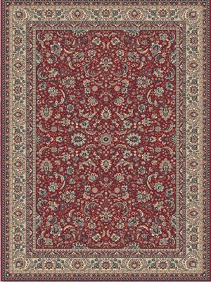 Lano Kasbah S 13720-474 Rood