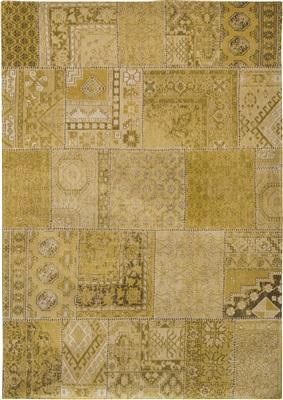 Khayma Farrago Palmyra Gold 8686