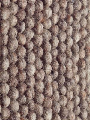 Brinker Carpets Loop 600 ##UITLOPEND !!! LAASTSTE !!!!! Beige, Bruin