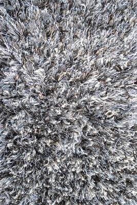 Onze Huis Collectie Spider (Home Collectie ) Antraciet Antraciet, Grijs