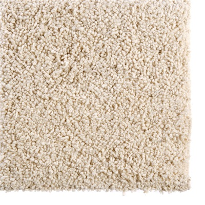 De Munk Carpets Mogador M-20 Ivory