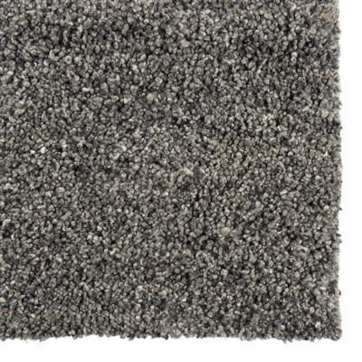 De Munk Carpets Mogador M-21 Grijs, Ivory