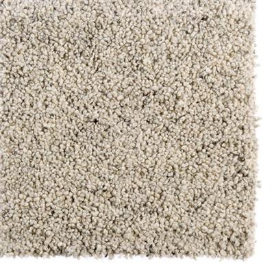 De Munk Carpets Mogador M-22 Creme, Grijs