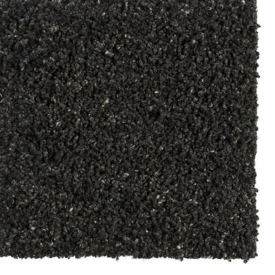 De Munk Carpets Mogador M-23 Antraciet, Ivory