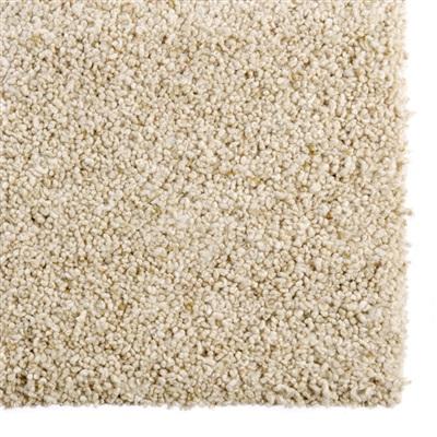 De Munk Carpets Mogador M-24 Beige, Creme