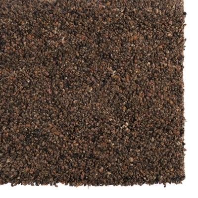De Munk Carpets Mogador M-27 Bruin, Cognac, Zwart
