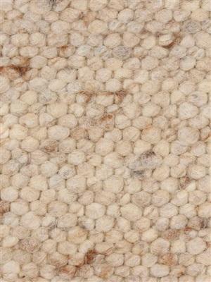 Brinker Carpets Marina 12 Beige, Camel, Creme