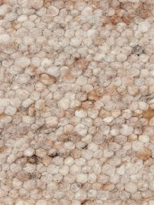 Brinker Carpets Marina 126 Beige, Camel, Creme