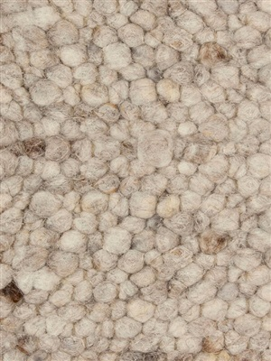 Brinker Carpets Marina 28 Ivory