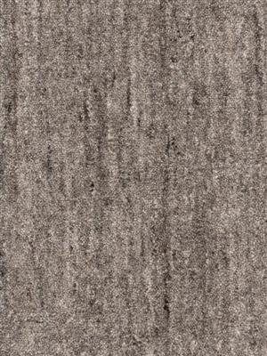 Melbourne 800  Grey
