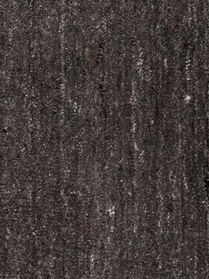 Brinker Carpets Melbourne 910 DarkBrown Bruin