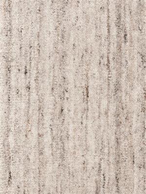Brinker Carpets Melbourne 110 Ivory Creme