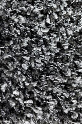 De Niro zilver/antraciet[Gaat uit de collectie]