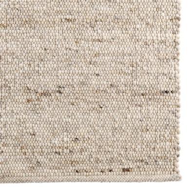 De Munk Carpets Napoli NA-01 Beige, Bruin, Creme