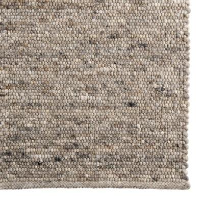 De Munk Carpets Napoli NA-03 Cognac, Creme, Grijs, Taupe