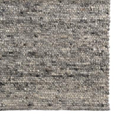 De Munk Carpets Napoli NA-04 Bruin, Camel, Grijs, Ivory