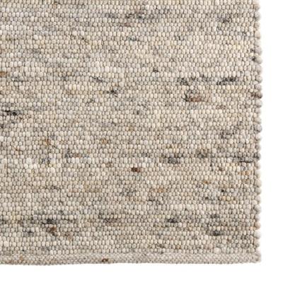 De Munk Carpets Napoli NA-05 Cognac, Creme, Grijs, Zwart