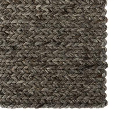 De Munk Carpets Nestore NE-03 Creme, Taupe