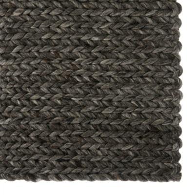 De Munk Carpets Nestore NE-04 Bruin, Grijs, Taupe