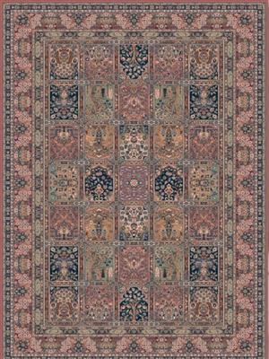 Lano Nain 1258-676 Roze