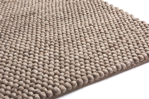 Brinker Carpets New Loop 101 Creme