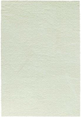 Bloom White[Gaat uit de collectie]