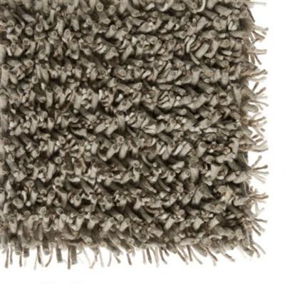 De Munk Carpets Paolo PA-02 Beige, Ivory