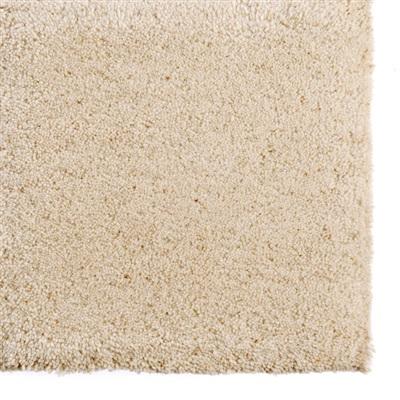 De Munk Carpets Dakhla Q-1 Cognac, Creme