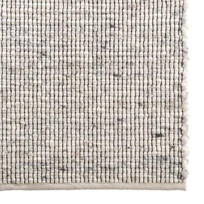 De Munk Carpets Roma RO-09 Beige, Creme, Grijs