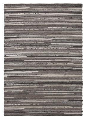 Hudson Taupe/grijs