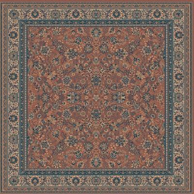 Royal 1561-516 vierkant