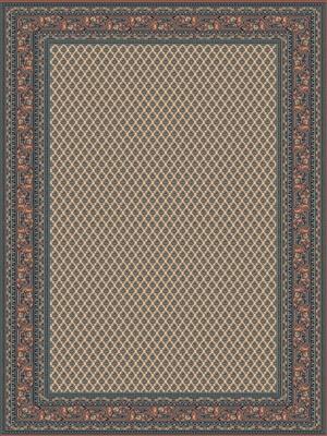 Lano Royal 1581-515 Beige, Roze