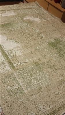 Schubert Green (Home collectie)