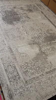 Schubert Sand (Home collectie)