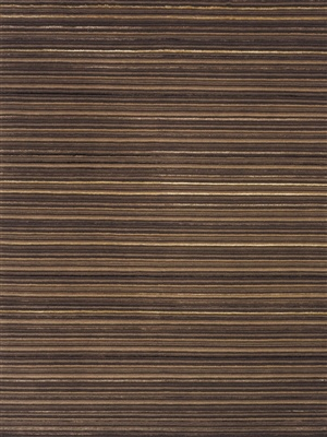 Onze Huis Collectie Silky stripes S6006 Sale ## Groen, Taupe