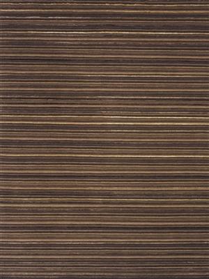 Silky stripes S6006 Sale ##