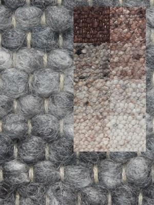 Step 5 bruin-grijs-beige
