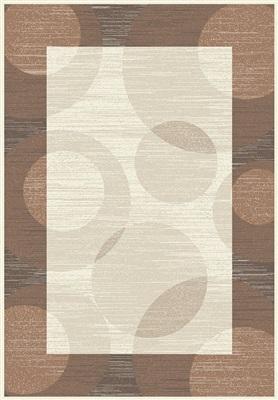 Lano Tivoli 5840-227 Beige, Bruin, Creme, Ivory