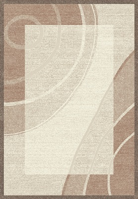 Lano Tivoli 5841-227 Beige, Bruin, Creme, Ivory