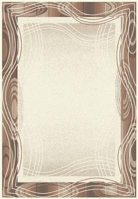 Lano Tivoli 5862-227 [ Gaat uit de collectie] Beige, Bruin, Creme, Ivory