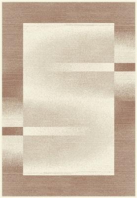 Lano Tivoli 5865-222 Beige, Bruin, Creme, Ivory