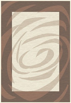 Lano Tivoli 5866-227 Beige, Bruin, Creme, Ivory