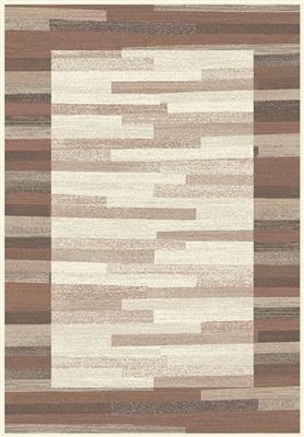 Lano Tivoli 5867-227 [Gaat uit de collectie] Beige, Bruin, Creme, Ivory