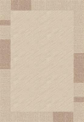 Lano Tivoli 5892-222 [Gaat uit de collectie] Beige, Creme, Ivory